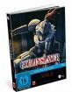 goblin-slayer---vol.-3-limited-mediabook-edition_klein.jpg