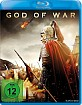 God of War Blu-ray