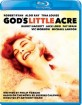 God's Little Acre (1958) (Region A - US Import ohne dt. Ton) Blu-ray