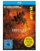 godzilla-12-disc-collection-_klein.jpg