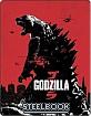 godzilla-2014-3d-filmarena-exclusive-145-limited-collectors-edition-fullslip-xl-lenticular-magnet-steelbook-cz-import_klein.jpg