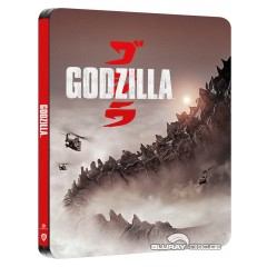 godzilla-2014-4k---zavvi-exclusive-limited-edition-steelbook-4k-uhd---blu-ray-uk-import.jpg