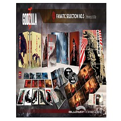 godzilla-2014-4k-fanatic-selection-05-fullslip-steelbook-hk-import.jpeg