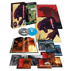 godzilla-2014-4k-hmv-exclusive-cine-edition-uk-import.jpeg