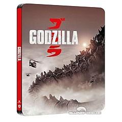 godzilla-2014-4k-steelbook-tw-import.jpeg