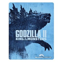 godzilla-ii-king-of-the-monsters-3d-limited-steelbook-edition.jpg