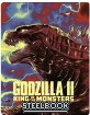 godzilla-ii-king-of-the-monsters-4k-limited-steelbook-edition_klein.jpg