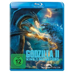 godzilla-ii-king-of-the-monsters-final.jpg