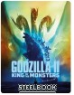 godzilla-ii-king-of-the-monsters-limited-steelbook-edition-_klein.jpg