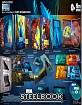 godzilla-king-of-the-monsters-4k-filmarena-exclusive-146-limited-collectors-edition-fullslip-xl-lenticular-3d-magnet-1-steelbook-cz-import_klein.jpg