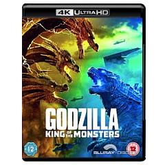 godzilla-king-of-the-monsters-4k-uk-import.jpg