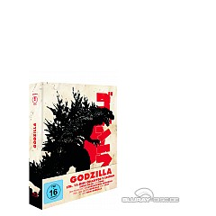 godzilla-limited-12-disc-collectors-edition--de.jpg