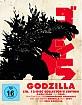 godzilla-limited-12-disc-collectors-edition-de_klein.jpg