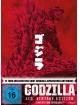 godzilla-limited-vintage-edition-12-disc-collection-de_klein.jpg