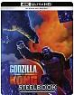 godzilla-vs-kong-2021-4k-edicion-metalica-es-import_klein.jpeg