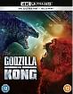 godzilla-vs-kong-2021-4k-uk-import_klein.jpeg