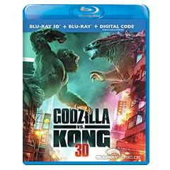 godzilla-vs.-kong-2021-3d-blu-ray-3d---blu-ray---digital-copy-us-import-ohne-dt.-ton.jpg