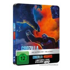 godzilla-vs.-kong-2021-4k-limited-steelbook-edition-4k-uhd.jpg
