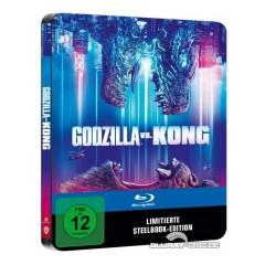 godzilla-vs.-kong-2021-limited-edition-steelbook.jpg