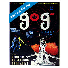 gog-1954--de.jpg