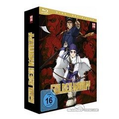 golden-kamuy---vol.-1-limited-edition-1.jpg