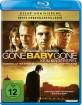 Gone Baby Gone - Kein Kinderspiel (2. Neuauflage) Blu-ray