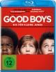 good-boys-final_klein.jpg
