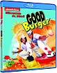 Good Burger (US Import ohne dt. Ton)