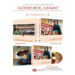 good-bye-lenin-info-027-limited-plain-edition-fullslip-kr-import.jpg
