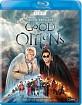 Good Omens: The Mini-Series Season One (US Import ohne dt. Ton) Blu-ray