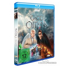 good-omens-tv-mini-serie.jpg