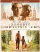 goodbye-christopher-robin-2017-us_klein.jpg