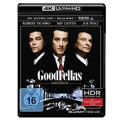 goodfellas-4k-4k-uhd-blu-ray-de.jpg