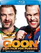 Goon - Kein Film für Pussies (CH Import) Blu-ray