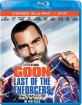 Goon: Last of the Enforcers (2017) (Blu-ray + DVD) (Region A - US Import ohne dt. Ton) Blu-ray