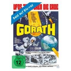 gorath---ufos-zerstoeren-die-erde-limited-hartbox-edition-vorab.jpg