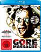 Gore Massacre Blu-ray