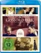 Gosford Park (2001) Blu-ray
