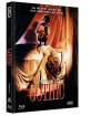 Gothic (1986) (Limited Mediabook Edition) (Cover A) Blu-ray