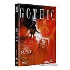 gothic-1986-limited-mediabook-edition-cover-d.jpg