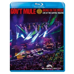 gov't-mule---bring-on-the-music-live-at-the-capitol-theatre1.jpg