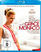 Grace of Monaco Blu-ray