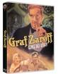 graf-zaroff---genie-des-boesen-2-disc-limited-special-edition-_klein.jpg
