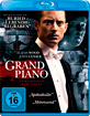 Grand Piano - Symphonie der Angst Blu-ray