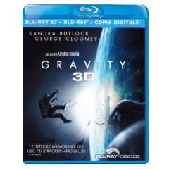 gravity-2013-3d-blu-ray-3d-blu-ray-digital-copy-it.jpg
