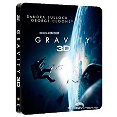 gravity-2013-3d-limited-edition-steelbook-blu-ray-3d-blu-ray-ES-Import.jpg