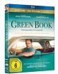 green-book---eine-besondere-freundschaft-1_klein.jpg