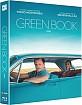Green Book (2018) - Novamedia Exclusive Limited Edition Fullslip (KR Import ohne dt. Ton)