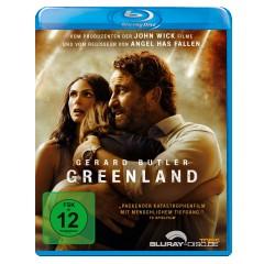 greenland-2020-de.jpg