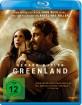 greenland-2020-de_klein.jpg